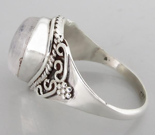bfa483f99639 дешовые обручальные кольца купить в интернет магазине срочная доставка.  купить онлайн золотые браслеты муром. серебряная венеция ювелирные изделия  серьги