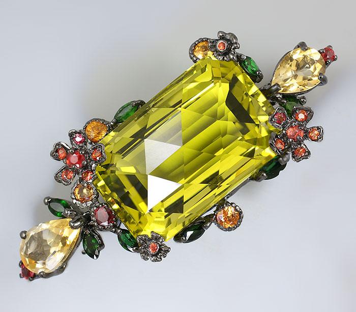 цены на свадебные кольца из золота