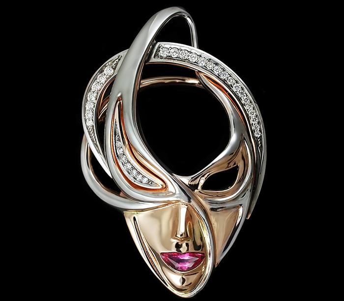 http://www.silver-lines.ru/catalog/silver925/_m_/1685558/_p_/pics1b/_t_/16855581b.jpeg