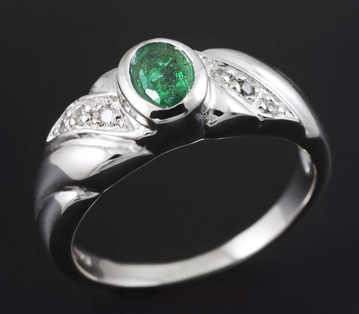 серебряные кольца с агатом