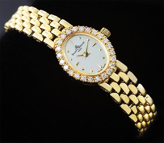 Часы с бриллиантами купить в интернете песочные часы для бани купить минск