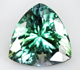 Zoisite (Цоизит) 2,46 карат