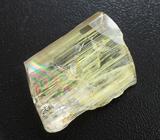 Кристалл диаспора 7,4 грамм