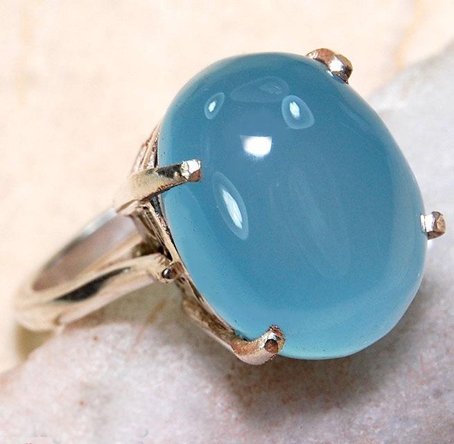 кольца изделия из золота