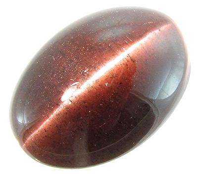 Камень силлиманит натуральный