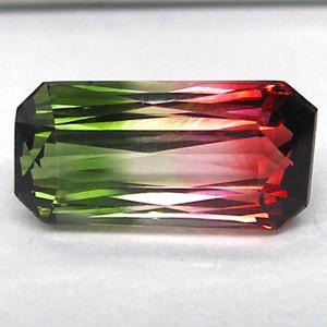 ювелирные изделия камень рубин