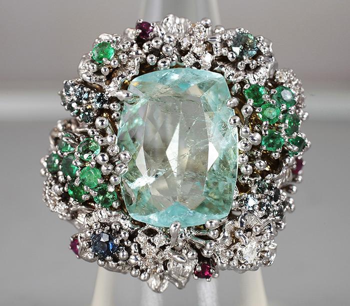бриллианты сапфиры рубины алмазы фото кольца забыть ужасы прошлого