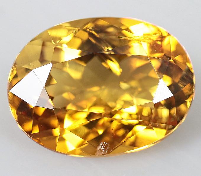 желтые драгоценные камни фото и названия волжской