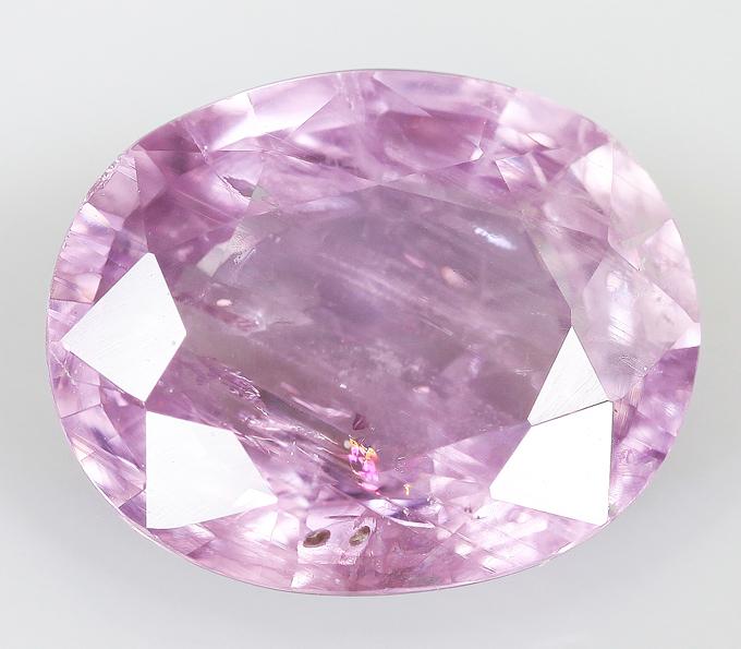розовые драгоценные камни фото и название квадрат